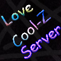Coolz-Server Powered By วิวคุง...